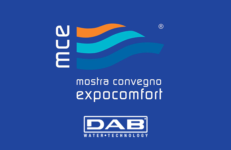 Let's go on with the 2nd stop of Roadshow MCE in Venice