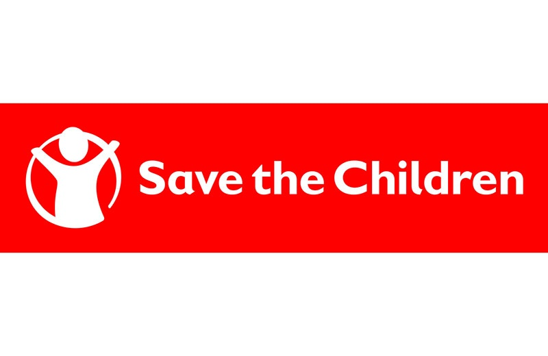 Save The Children Onlus Italy