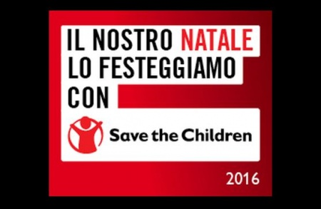 DAB Pumps con SAVE THE CHILDREN per un aiuto concreto