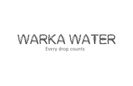 Warka Water - Every drop counts